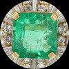 emerald_star_53